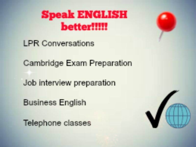 speakbetter